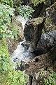 Liechtensteinklamm gorge (24277176943).jpg