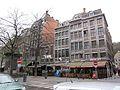 Liege, Belgium (4508838528).jpg