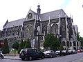 Liege-Saint Jacques.jpg