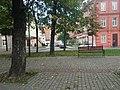 Lieninski District, Mogilev, Belarus - panoramio (345).jpg