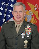 Lieutenant General Thomas D. Waldhauser.JPG