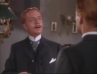 Fail:Life with Father (1947 film) .webm