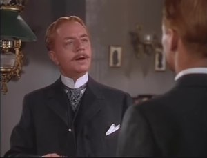 File:Life with Father (1947 film) .webm