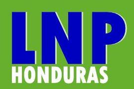 honduras futbol: