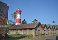 Light House of alleppey.jpg