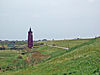 Lighthouse - DEU - Dagebuell - alter Turm.jpg