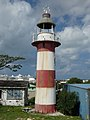 Lighthouse St. John's.jpg
