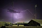 Lightning over Leatherneck 140503-M-MF313-043.jpg