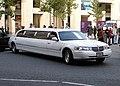 Limousine.white.london.arp.750pix.jpg