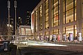 Lincoln Center New Drive.jpg