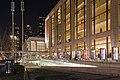 Lincoln Center New Drive.jpg