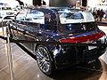 Lincoln Concept C (4375284640).jpg