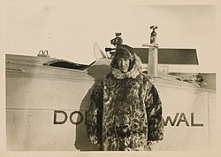 Lincoln Ellsworth Svalbard 1925.jpg