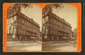 Lincoln House block, by H. D. Warner.png