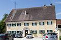 Lindkirchen Gasthaus1.jpg