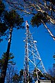 Lindkogel Antenna - panoramio.jpg