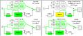 Line-Interactive UPS Diagram.png