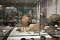 Linear pottery, 5600-5000 BC, Museum of Western Bohemia, 187677.jpg