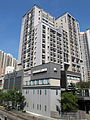 Lingnan University WHC & WJY Hall 201311.jpg