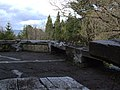 Linguaglossa-Etna-Volcano-Sicily-Italy - Creative Commons by gnuckx (3496319876).jpg