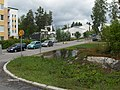 Linnoituksentie - panoramio - jampe (2).jpg