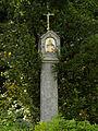 Linz-StMagdalena - Marterl Pferdebahnpromenade ID 1662.jpg