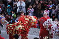 Lion Dance, Chinese New Year 2013 at the Crow Collection 06.jpg