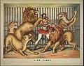 Lion tamer LCCN94507637.jpg