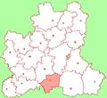 Lipetsk Oblast Hlevnoe.png