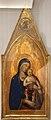 Lippo memmi, madonna col bambino, 1333.JPG
