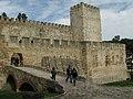 Lisabon - panoramio (7).jpg