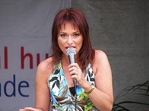 Lisa del Bo - Lisa del Bo (2008)