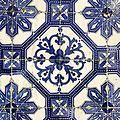 Lisboa (31476703390).jpg