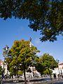 Lisboa P2120029 (32929156816).jpg