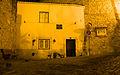 Lisboa P3070035 2 (19064996921).jpg