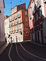 Lisboa em1018 2072961 (39301568165).jpg