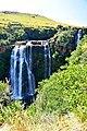 Lisbon Falls, Mpumalanga, South Africa (20515823915).jpg