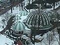 Lisebergsteatern.jpg