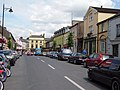 Lismore, Co. Waterford - geograph.org.uk - 235688.jpg