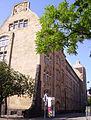 List-Schule Mannheim.jpg