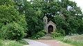 Little Chapel - panoramio.jpg