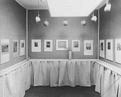 Little Galleries - 1906.jpg