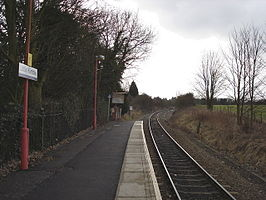 Little Kimble railway station 1.jpg