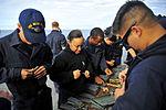 Live-fire exercise aboard USS Blue Ridge (LCC 19) 150715-N-TV402-015.jpg