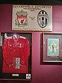 Liverpool Football Club Museum 15.jpg