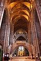Liverpool Kathedrale 2.JPG