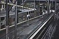 Liverpool railway station platform end1.jpg