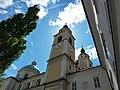 Ljubljana (4672178431).jpg