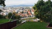 File:Ljubljana 2015-08-23 (3).webm