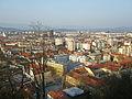 Ljubljana City View (25932011862).jpg